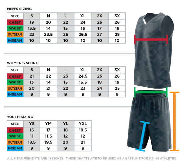 Sizing_Chart.png