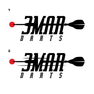 3MAR_Darts_v1.png