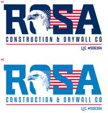 Rosa_Drywall_New_Logo_v1-01.png
