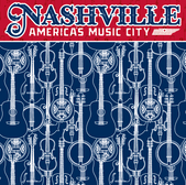 Moab Bikes - Nashville