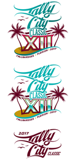 Tally_Classic_2017.png
