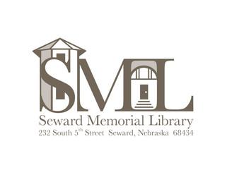 SewardMemorialLibrary_Logo.jpg