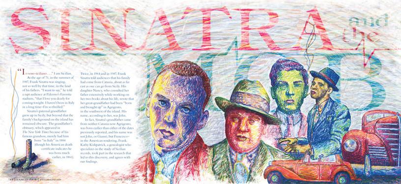 Sinatra_Illustration.jpg