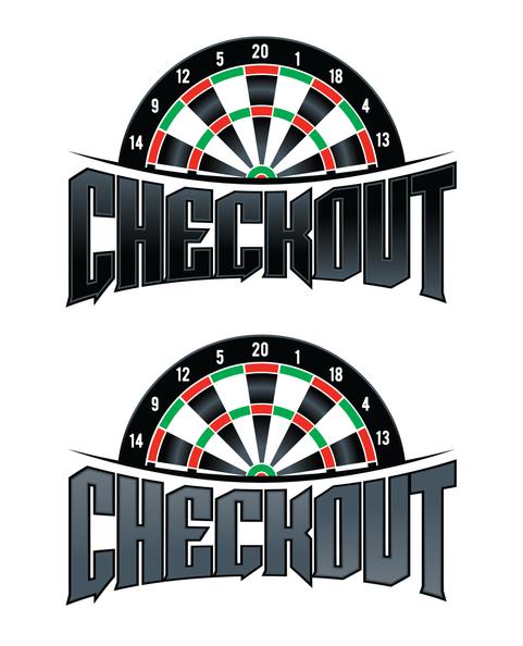 CheckOut_Logo_v1_Artboard 1.png