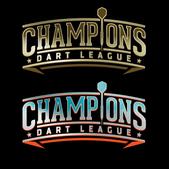 CDL_Logo_R1-01.png