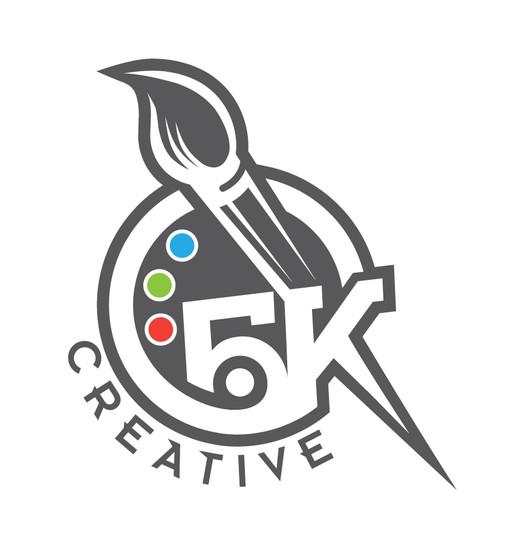 5K_Creative.jpg