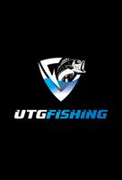 UTG_Fishing_Logo-01.png