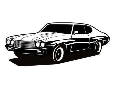 70_CHV_CHEVELLE-01.png