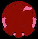HearEmRoar_Logo_FINAL.png