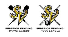 SVL_Logo_v2.png