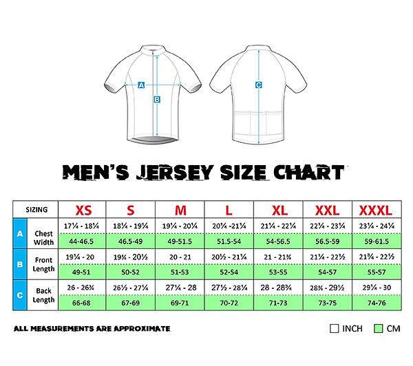 MENS_JERSEY_SIZE_CHART_WEB.jpg