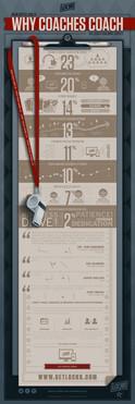 Lockr_Infographic1.jpg