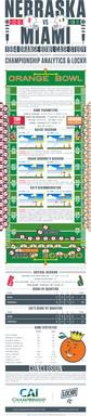 Lockr_Infographic2.jpg