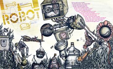 Robot_Illustration.jpg