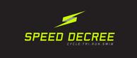 Speed Decree