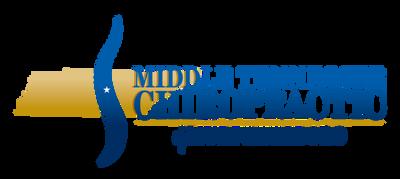 DK_Logo_HORIZONTAL.png