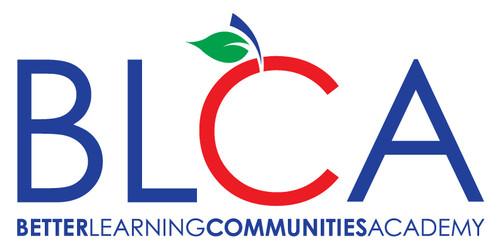 BLCA_Logo.jpg