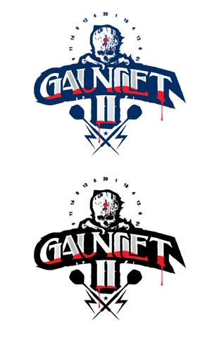 Gauntlet_II_Logo_R1-01.png