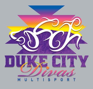 DCD_Full_Logo_Sublimation-01.png