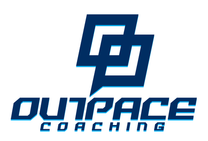 OPC_Logo_v1-01.png