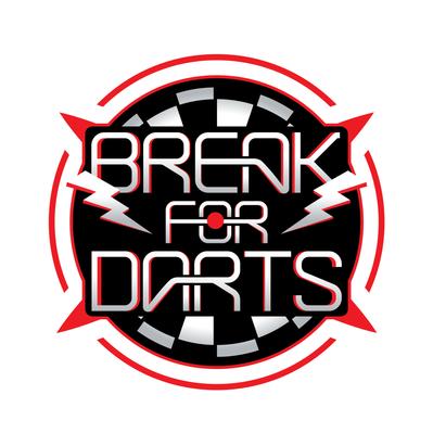BreakForDarts_Logo_R1-01.png