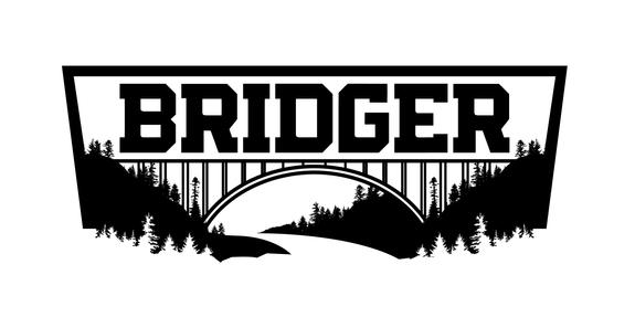 BRIDGER_LOGO_BW.png