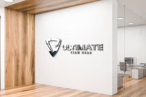 UTG_Wall_logo.jpg