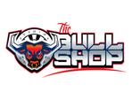 TheBullShop_Logo_v1.png