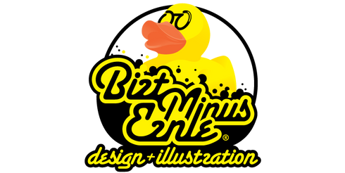 BME_Duck.png