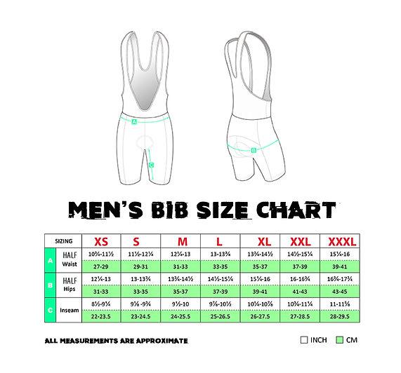 MEN_BIB_SIZE_CHART_2020.jpg
