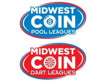 Midwest_Coin_Logo-01.png