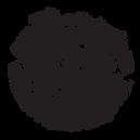 Logo_v1_Horizontal.png