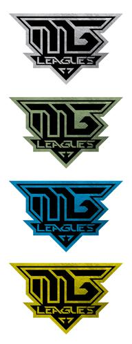 MG_Leagues_Logo-01.png