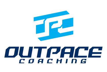 OPC_Logo_v2-01.png