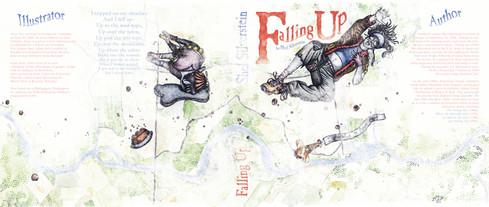 FallingUp_Illustration.jpg