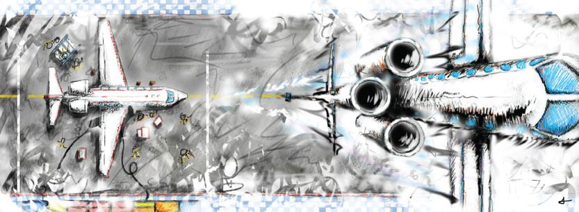 DA_Illustration.jpg