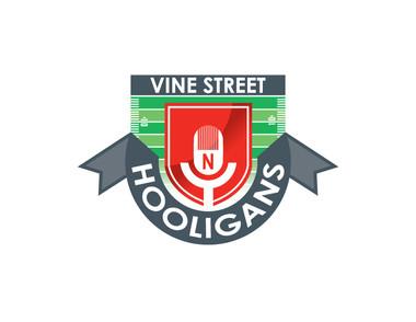 VineSt._Logo.jpg