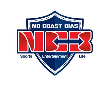 NoCoastBias_Logo.jpg