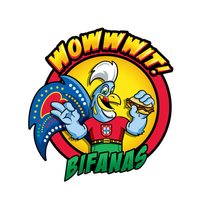 Wowwwit_Logo_v2.png