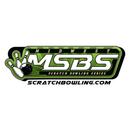 Scratch_Bowling_Logo.png