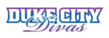 DCD_Word_Logo-01.png