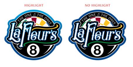 LaFleur_Logo_v1.png