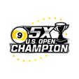 5X_USOchamp_Logo.png