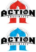 AA_Logo_v1.png