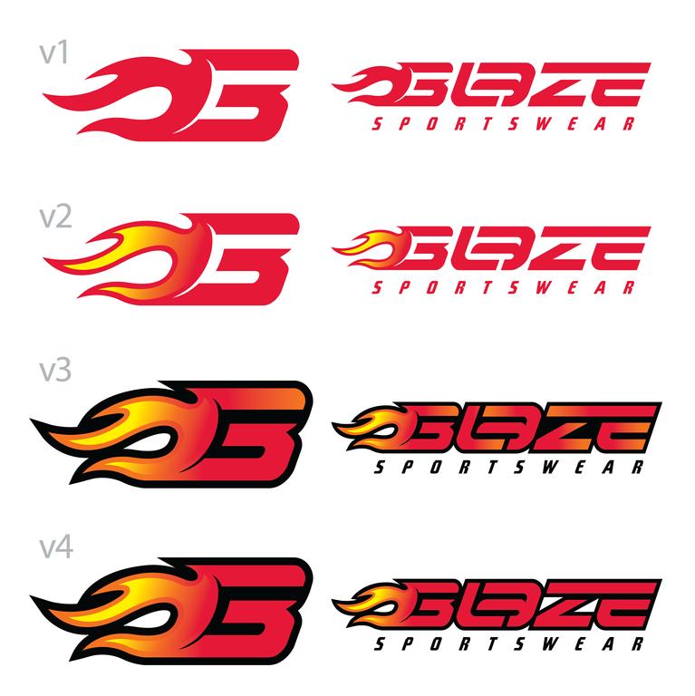 Blaze_Logo_R1-01.png