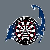 Cape_Cod_Darts_League_Logo.png