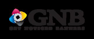 GetNoticedBanners_NEW_LOGO.png