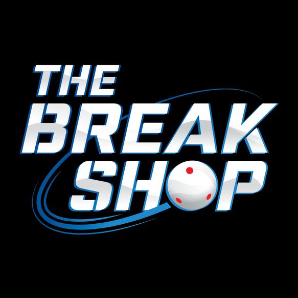 THeBreakShop_Logo_R1.png