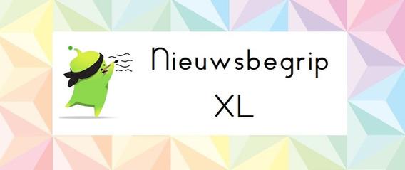 Nieuwsbegrip xl.jpg