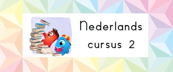 Nederlands cursus 2.jpg